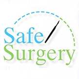 SafeSurgery.gr